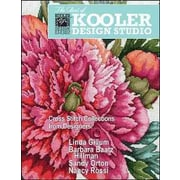 The Best of Kooler Design Studio