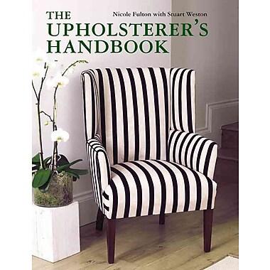 Upholsterer's Handbook