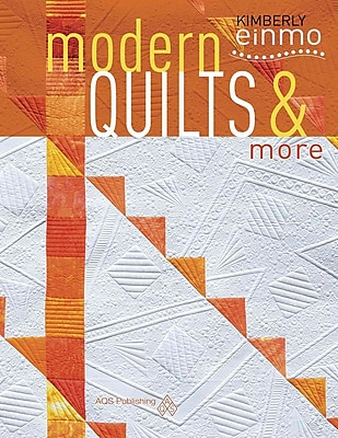 Modern Quilts & More