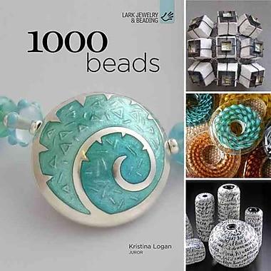 1000 Beads (500 Series)