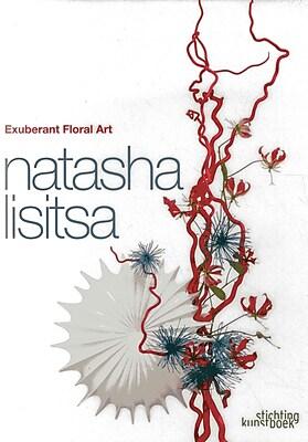 Exuberant Floral Art