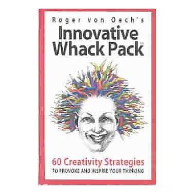 innovative Whack Pack