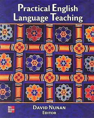 Practical English Language Teaching Teacher's Text Book