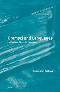 Gramsci and Languages (Historical Materialism)