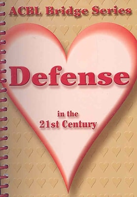 Defense in the 21st Century