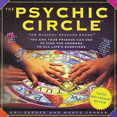 The Psychic Circle