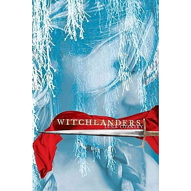 Witchlanders (HC)