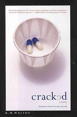 Cracked (HC)
