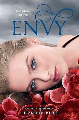 Envy (Fury)