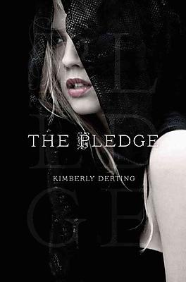 The Pledge (HC)