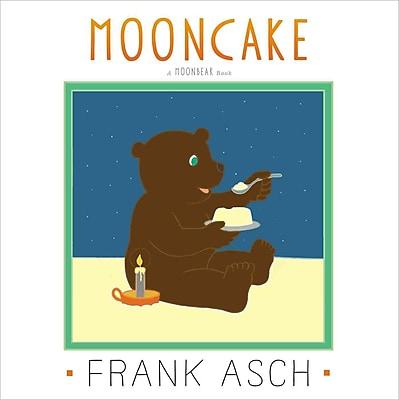 Mooncake (Moonbear)