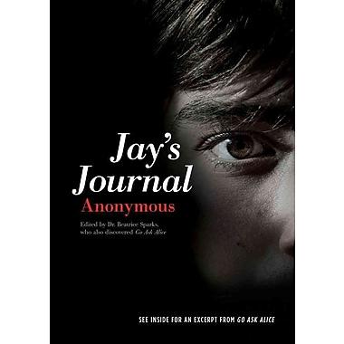 Jay's Journal (PB)