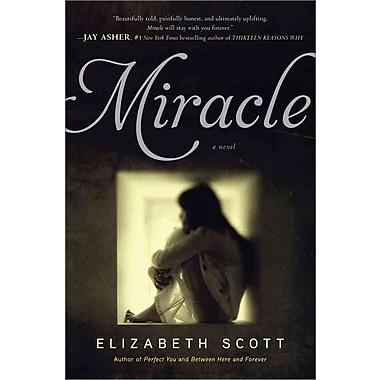 Miracle (HC)