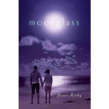 Moonglass (HC)