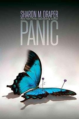 Panic (HC)