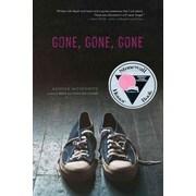 Gone, Gone, Gone (PB)