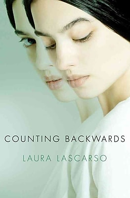 Counting Backwards (HC)