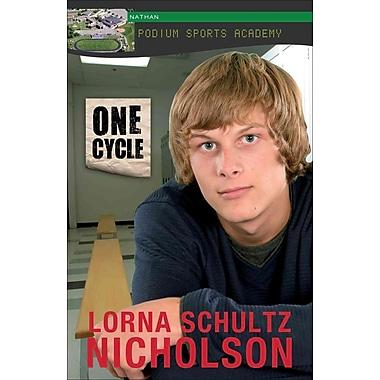 One Cycle (Lorimer Podium Sports Academy PB)