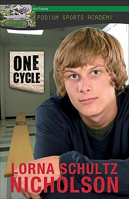 One Cycle (Lorimer Podium Sports Academy)