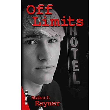 Off Limits (Lorimer SideStreets PB)