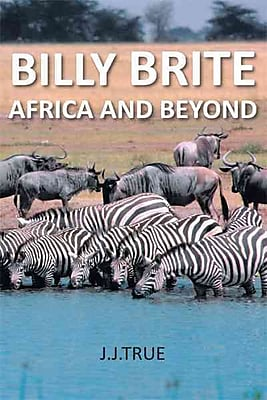 Billy Brite: Africa And Beyond