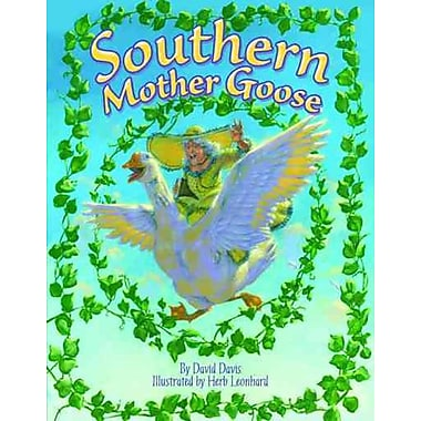 Southern Mother Goose