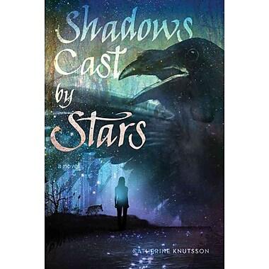 Shadows Cast by Stars (PB)
