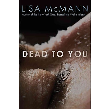 Dead to You (HC)
