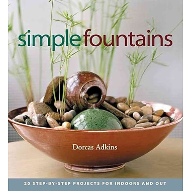 Simple Fountains