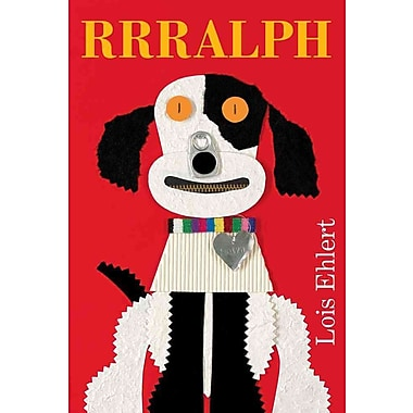 RRRalph