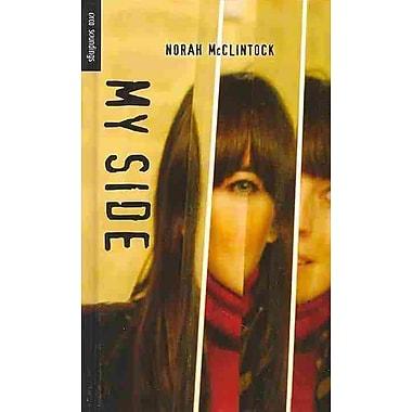 My Side (Orca Soundings)