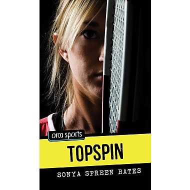 Topspin (Orca Sports)