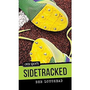 Sidetracked (Orca Sports)
