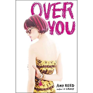 Over You (HC)