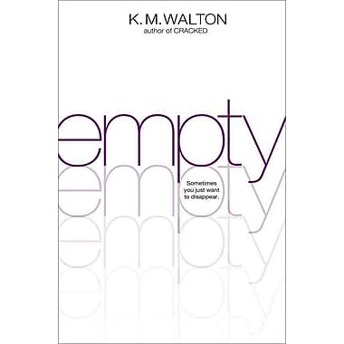 Empty (PB)