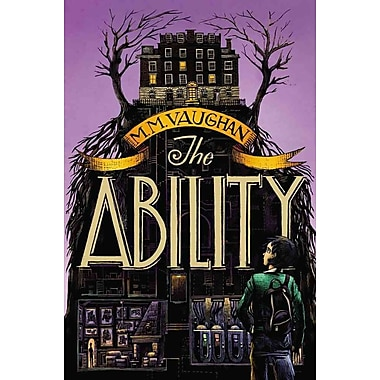 The Ability