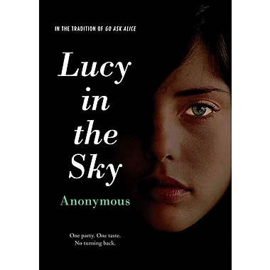 Lucy in the Sky (PB)