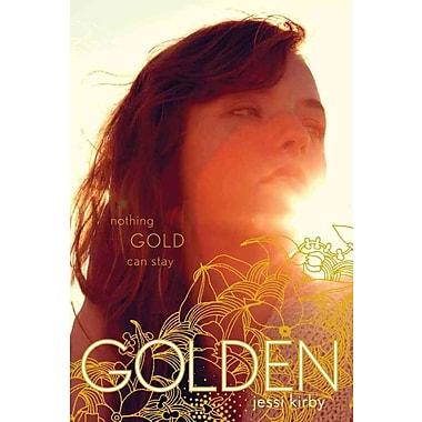 Golden (HC)