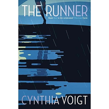 The Runner (The Tillerman Cycle)