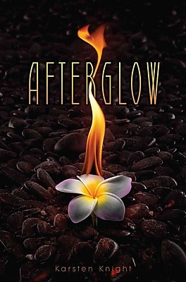 Afterglow (Wildefire)