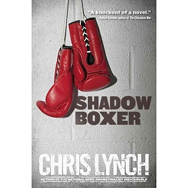 Shadow Boxer (PB)