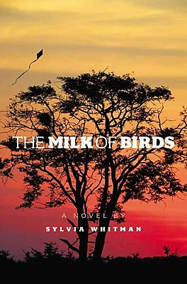 The Milk of Birds (HC)