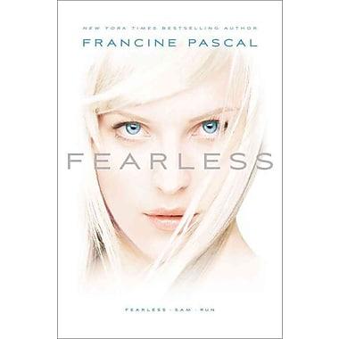 Fearless: Fearless; Sam; Run