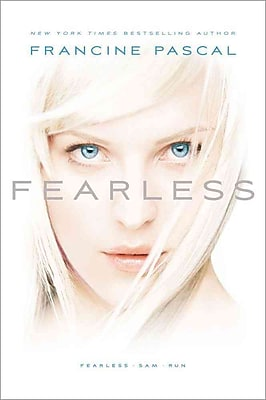 Fearless: Fearless; Sam; Run