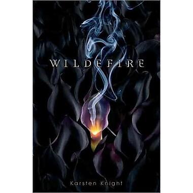 Wildefire (HC)