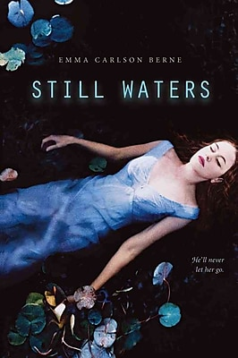 https://www.staples-3p.com/s7/is/image/Staples/m001321528_sc7?wid=512&hei=512