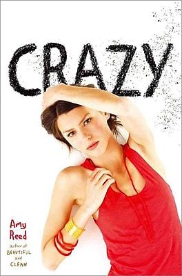 Crazy (HC)