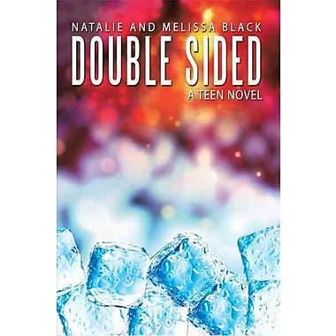 Double Sided: A Teen Novel (HC)