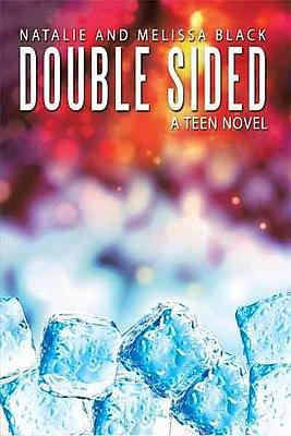 Double Sided: A Teen Novel (HC)