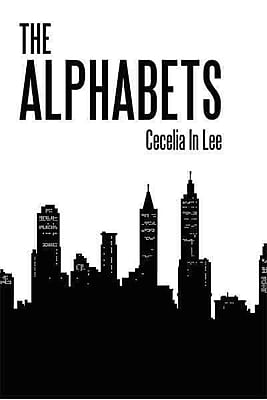 The Alphabets